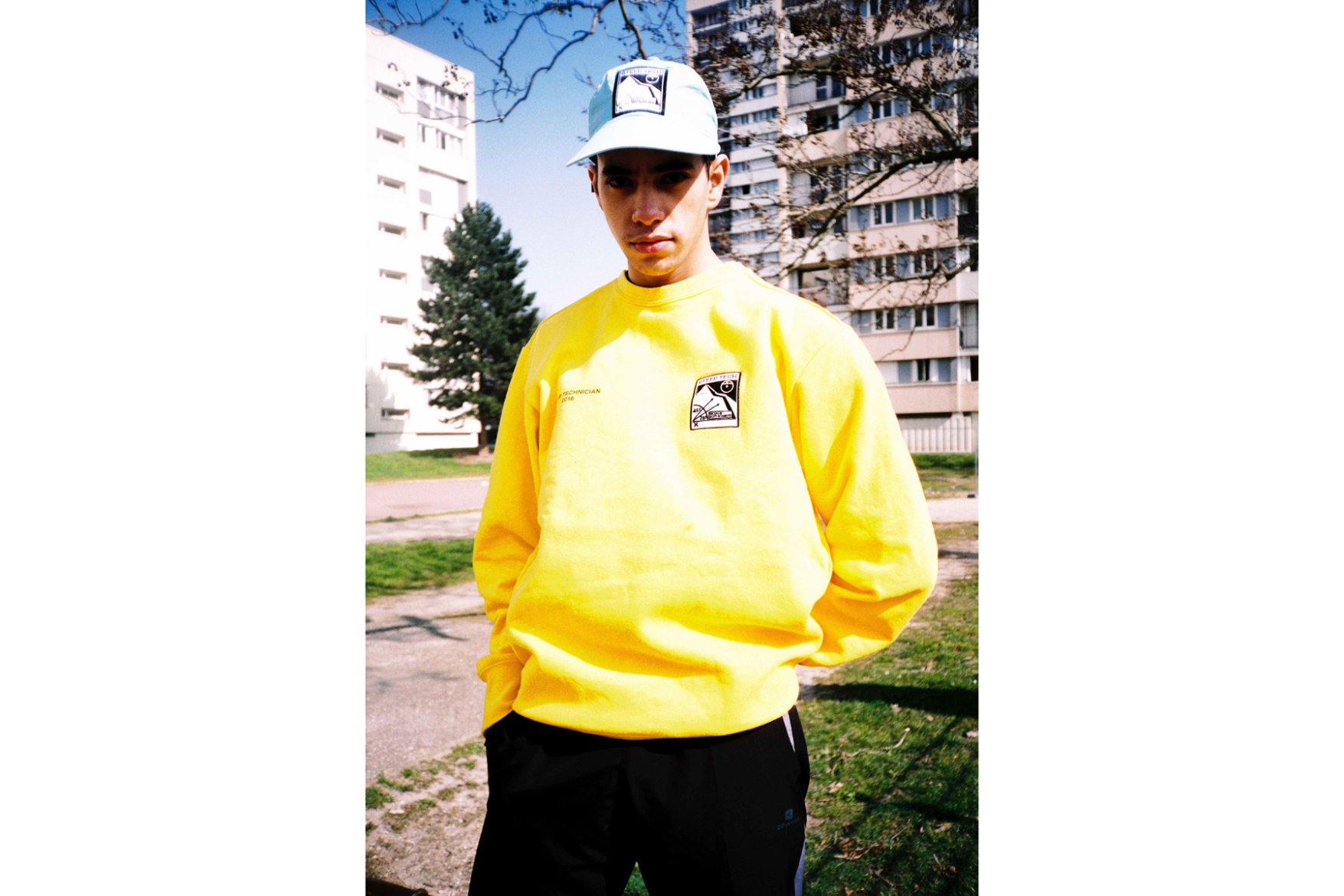 Supreme X The North Face 2016 Spring Summer Collection Delivery 2