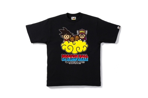dragon-ball-dr-slump-a-bathing-ape-2016-capsule-01