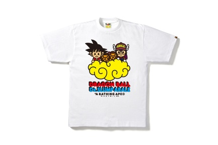 dragon-ball-dr-slump-a-bathing-ape-2016-capsule-02.jpg