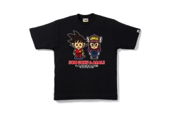 dragon-ball-dr-slump-a-bathing-ape-2016-capsule-03